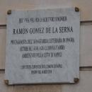 crollo_alla_riviera_di_chiaia_10.jpg