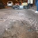 incidente_all_imbocco_della_galleria_vittoria.jpg
