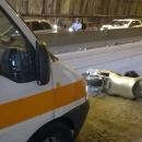 incidente_all_imbocco_della_galleria_vittoria_3.jpg