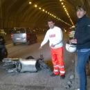 incidente_all_imbocco_della_galleria_vittoria_5.jpg