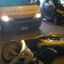 incidente_all_imbocco_della_galleria_vittoria_7.jpg