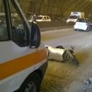 incidente_all_imbocco_della_galleria_vittoria_8.jpg