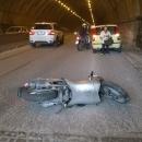 incidente_all_imbocco_della_galleria_vittoria_9.jpg