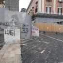 piazza_del_plebiscito_definitavamente_sfregiata.jpg