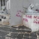 piazza_del_plebiscito_definitavamente_sfregiata_3.jpg