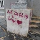 piazza_del_plebiscito_definitavamente_sfregiata_5.jpg