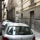 a_via_paladino_una_traversa_di_via_nilo_.jpg