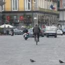 piazza_del_pelbiscito_aperta_al_traffico_stamattina_2.jpg