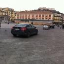 piazza_del_plebiscito_aperta_al_traffico_staamttina.jpg