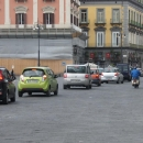 piazza_del_plebiscito_aperta_al_traffico_stamattina_3.jpg