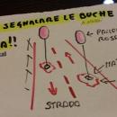 proposta_artigiani_per_segnaalre_buche_a_napoli.jpg