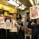 flash_mob_in_metropolitana_a_napoli.jpg