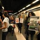 flash_mob_in_metropolitana_a_napoli_2.jpg