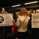 flash_mob_in_metropolitana_a_napoli_3.jpg