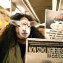 flash_mob_in_metropolitana_a_napoli_5.jpg