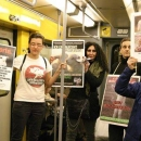flash_mob_in_metropolitana_a_napoli_6.jpg