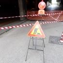 lavori_bloccano_la_strada_al_centro_direzionale.jpg