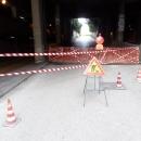 lavori_bloccano_la_strada_al_centro_direzionale_3.jpg