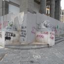 devastazione_piazza_del_plebiscito_4.jpg
