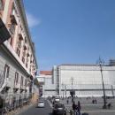 piazza_del_plebiscito_ripulita_si_levano_le_impalcatura_a_san_francesco_di_paola_e_prefettura6.jpg
