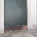 san_francesco_di_paola_ripulita_dopo_la_vandalizzazione_2.jpg