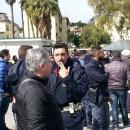 proteste_al_mercato_di_fuorigrotta.jpg