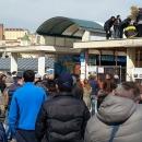 proteste_al_mercato_di_fuorigrotta_3.jpg