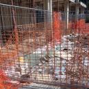 proteste_al_mercato_di_fuorigrotta_lo_stato_dei_luoghi13.jpg