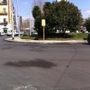 papa_a_napoli_ecco_come_sono_intervenuti_su_calata_capodichino_gi_l_asfalto_si_sta_sgretolando.jpg