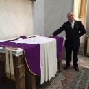 papa_a_napoli_ponziani_in_attesa_di_servire_la_colazione_al_pontefice.jpg
