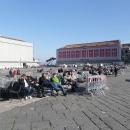 piazza_del_plebiscito_alle_17_solarium.jpg