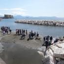 primavera_a_napoli_lido_piazza_vittoria_2.jpg