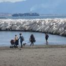 primavera_a_napoli_mappatella_beach.jpg