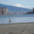 primavera_a_napoli_mappatella_beach_3.jpg