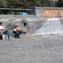 primavera_a_napoli_mappatella_beach_4.jpg