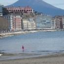 primavera_a_napoli_mappatella_beach_5.jpg
