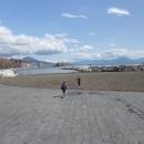 primavera_a_napoli_mappatella_beach_6.jpg