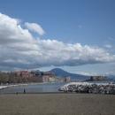 primavera_a_napoli_mappatella_beach_7.jpg