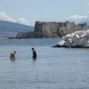 primavera_a_napoli_mappatella_beach_primo_bagno_della_stagione_10.jpg