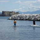 primavera_a_napoli_mappatella_beach_primo_bagno_della_stagione_11.jpg