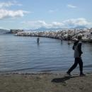 primavera_a_napoli_mappatella_beach_primo_bagno_della_stagione_12.jpg