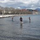 primavera_a_napoli_mappatella_beach_primo_bagno_della_stagione_13.jpg