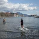 primavera_a_napoli_mappatella_beach_primo_bagno_della_stagione_14.jpg
