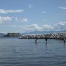 primavera_a_napoli_mappatella_beach_primo_bagno_della_stagione_2.jpg