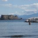 primavera_a_napoli_mappatella_beach_primo_bagno_della_stagione_3.jpg