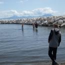 primavera_a_napoli_mappatella_beach_primo_bagno_della_stagione_6.jpg