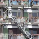 crollo_a_posillipo_controllano_i_vigili_del_fuoco_2_1.jpg
