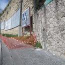 piovono_pietre_a_via_orazio_nella_zona_sottostante_al_crollo4.jpg
