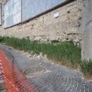 piovono_pietre_a_via_orazio_nella_zona_sottostante_al_crollo6.jpg
