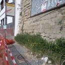 piovono_pietre_a_via_orazio_nella_zona_sottostante_al_crollo7.jpg